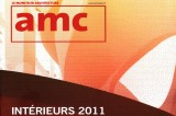 AMC Hors-série Intérieurs