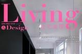Living & Design 28