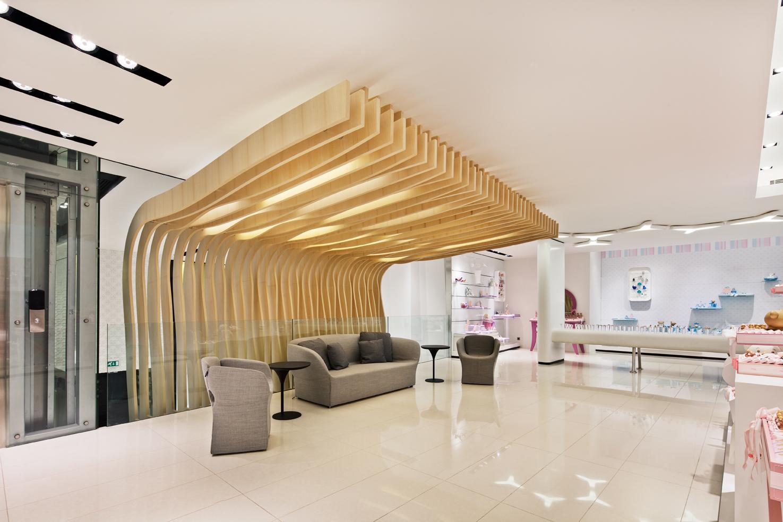 lautrefabrique architectes patchi takhassussi. Black Bedroom Furniture Sets. Home Design Ideas