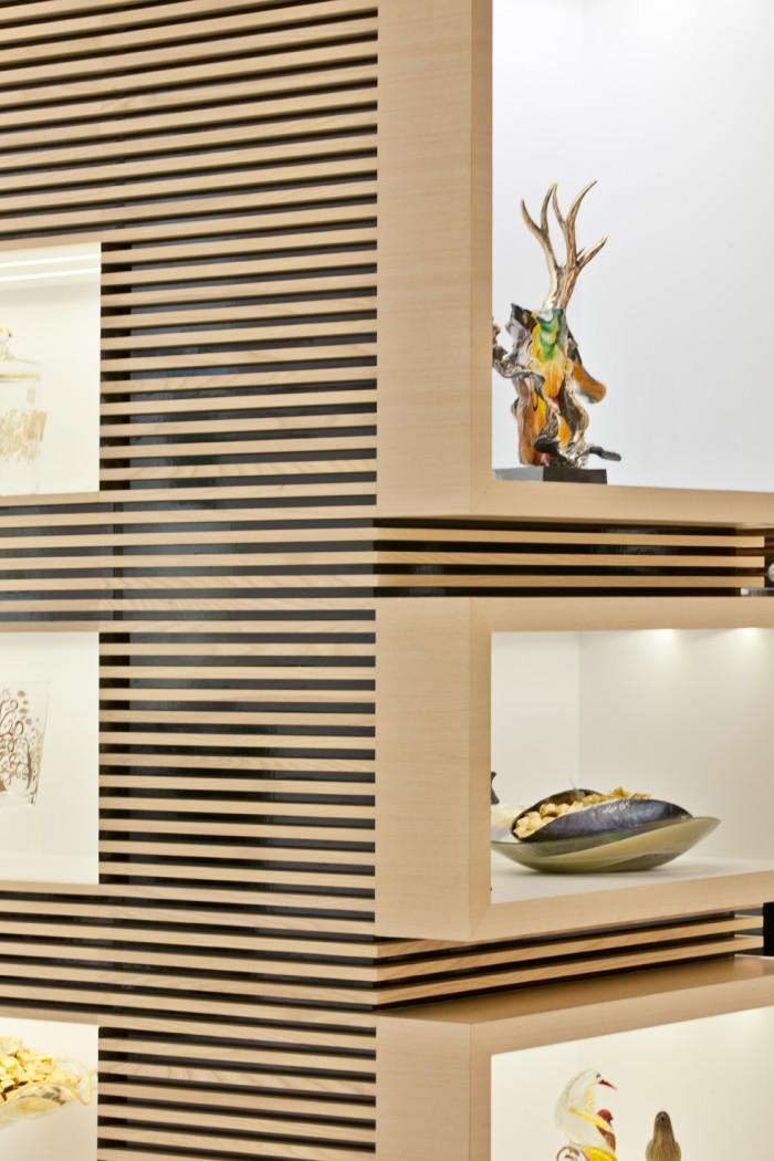 Patchi Takhassussi shop by lautrefabrique