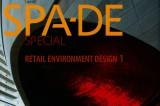 Spade Retail Design