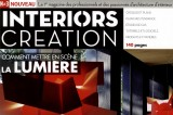 Interiors Creation 3