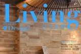 Living & Design 31