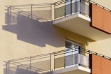 Immeuble 14 logements