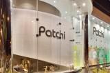 Patchi Khobar