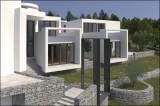 Maison à Paxos I