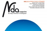 NDA Magazine 13