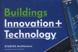 Building innovation…