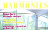 Harmonie 29