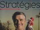 Stratégies 1079