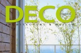 Deco Magazine n°54