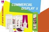Commercial Display II