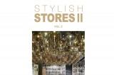 Stylish Stores II Vol. 2