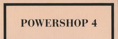 FramePowerShopIV-Vs