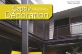 Captiv Décoration 7