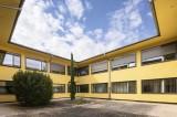 Réhabilitation Collège